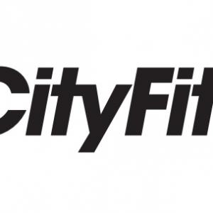 Otvaramo City Fitness vrata!